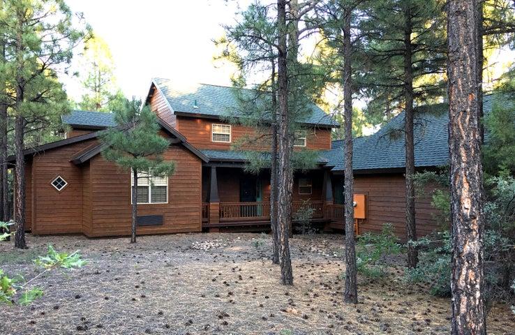 4120 Sugar Pine Loop