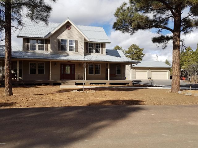 Your new home on Lacie Lane!