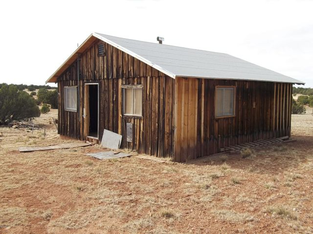 9112 Texas Lane, White Mountain Lake, AZ 85912