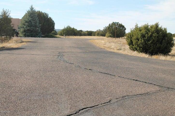 8454 Yucca Place, White Mountain Lake, AZ 85912