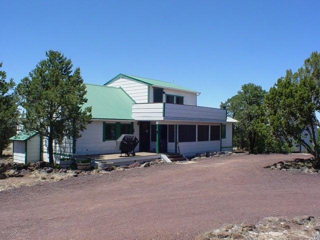 5556 County Road 8059, Concho, AZ 85924