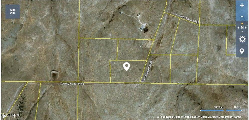 Lot 002F County Road 3444, Concho, AZ 85924