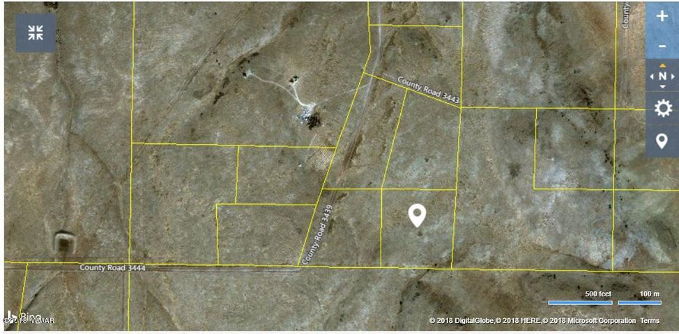 Lot 001R County Road 3444, Concho, AZ 85924