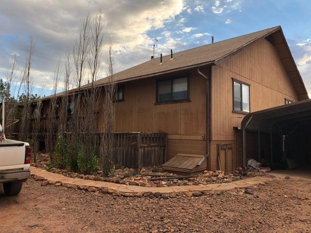 3904 Apache Road, Snowflake, AZ 85937