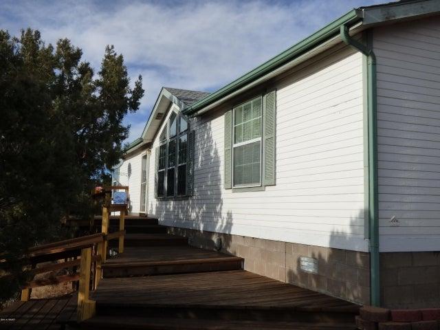 18 ACR 3148., Vernon, AZ 85940