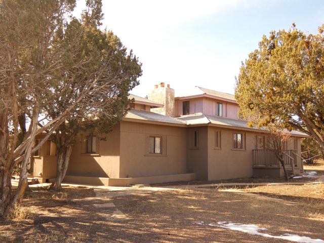 3 bedrooms and 1 car detached garage on 2 lots