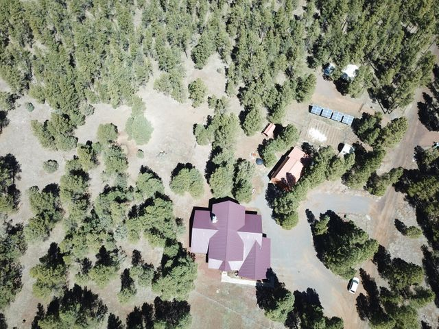 278 Gold Mine Drive, Lakeside, AZ 85929