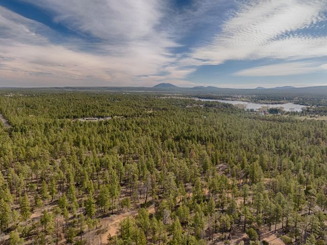 3350 W Rim Road, Lakeside, AZ 85929