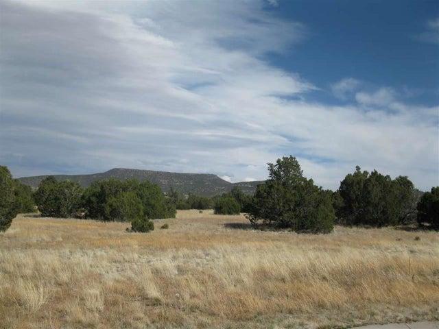 1257 Elk Crest Way, Eagar, AZ 85925