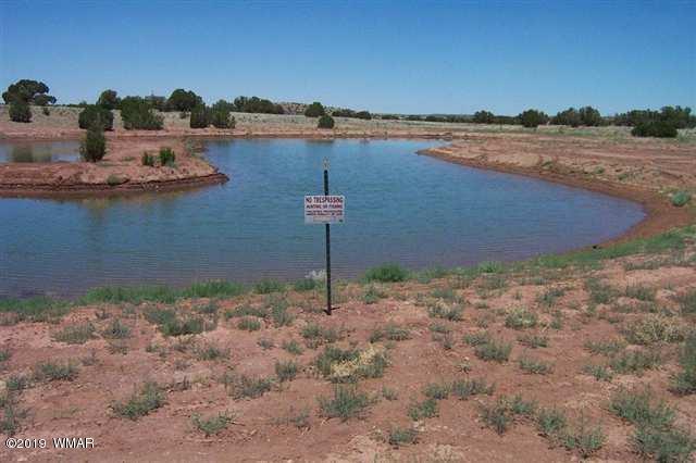 Sec 27-28 Cottonwood Wash Estates, Snowflake, AZ 85937