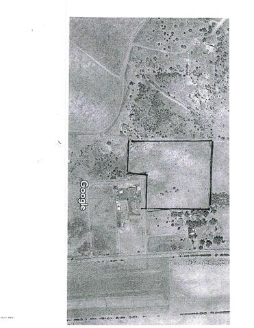 0000 Bourdon Ranch Rd, Taylor, AZ 85939