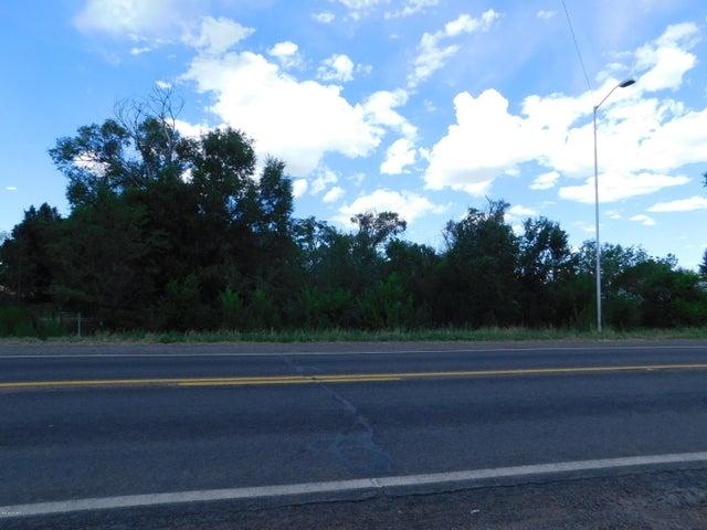 TBD E Central Avenue, Eagar, AZ 85925