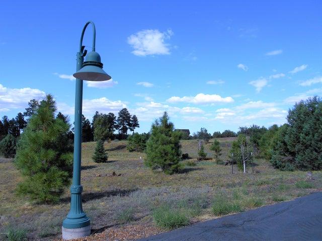 2254 Big Bear Circle Circle, Overgaard, AZ 85933