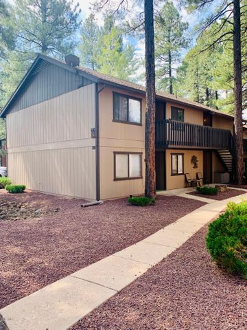 2673 Sports Village Loop, Pinetop, AZ 85935