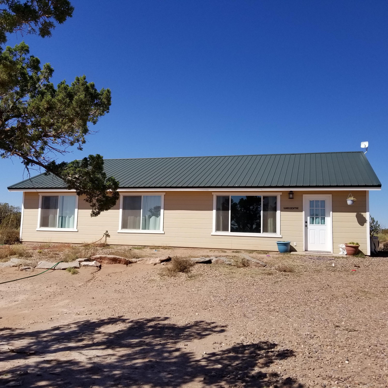 9070 E Old School Bus Trail, Snowflake, AZ 85937