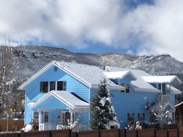 3 2053, Alpine, AZ 85920