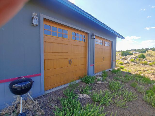 Lot 17 Windsor Valley Ranch, 1, Concho, AZ 85924