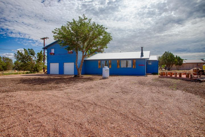 1911 Bourdon Street, Show Low, AZ 85901