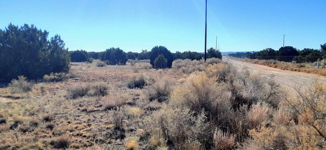 Parcel 005 , 013D & 013C, Bum Heel Ranch Rd, Snowflake, AZ 85937