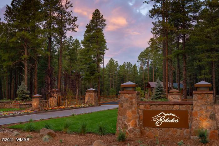 3161 Ben Brooks, Flagstaff, AZ 86004