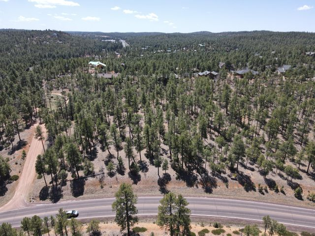 TBD Woolford Road Road, Show Low, AZ 85901