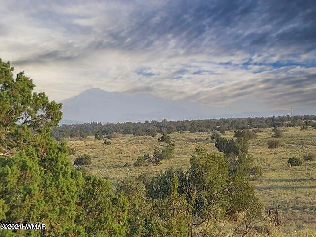 4475 S Starlit Trail, Williams, AZ 86046