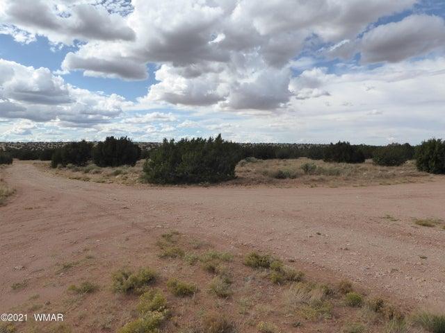 Sec 31 S Well Road, Heber, AZ 85928