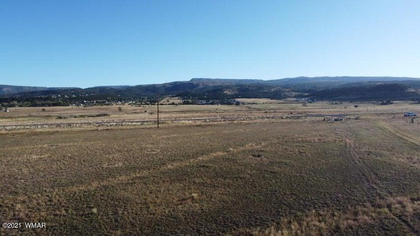 6 acres Hwy 260, Eagar, AZ 85925