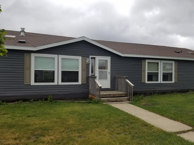 1520 5TH AVENUE NW, Watertown, SD 57201