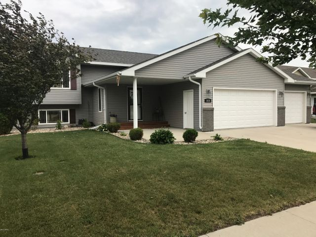 1835 9TH STREET NE, Watertown, SD 57201