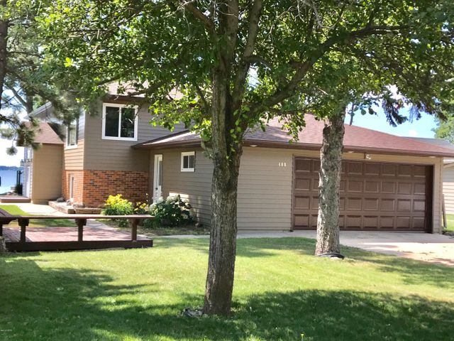 408 N LAKE DRIVE, Watertown, SD 57201