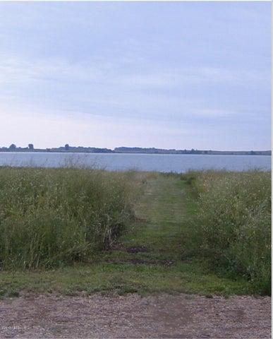 LOT 3 LAKE ALICE DRIVE, Clear Lake, SD 57226