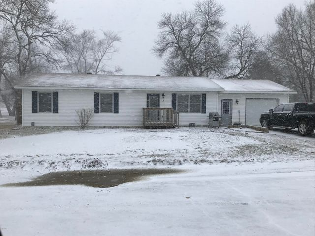 3 17TH STREET NW, Watertown, SD 57201
