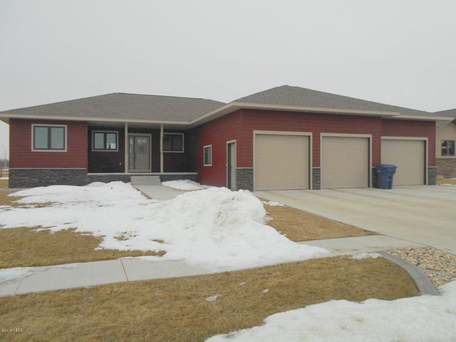 220 23RD AVENUE NW, Watertown, SD 57201