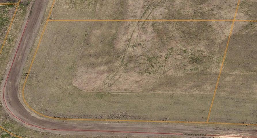 LOT 32 BOULDER RIDGE DRIVE W, Watertown, SD 57201