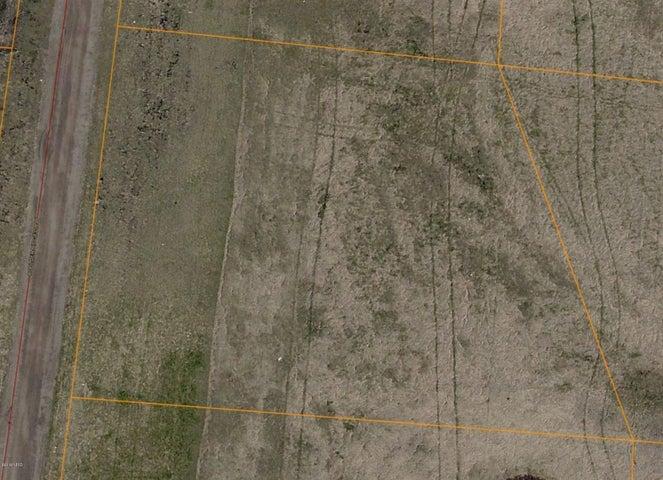 2072 BOULDER RIDGE DRIVE W, Watertown, SD 57201