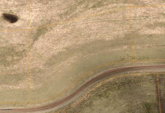 2065 BOULDER RIDGE DRIVE E, Watertown, SD 57201