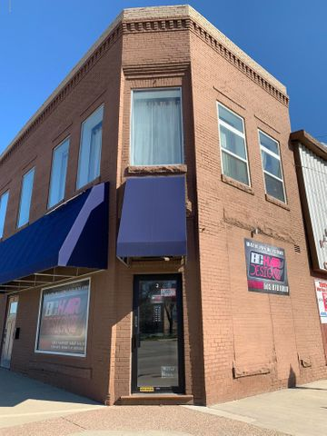 2 1ST AVENUE NE, Watertown, SD 57201