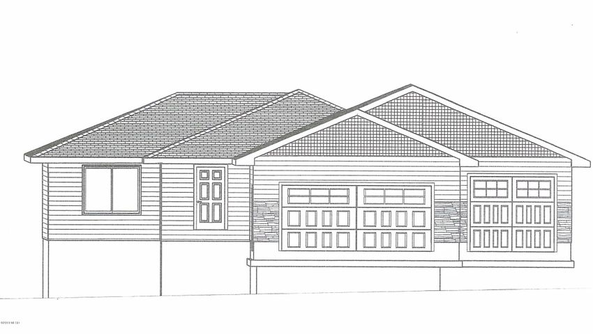 1614 5TH STREET NW, Watertown, SD 57201