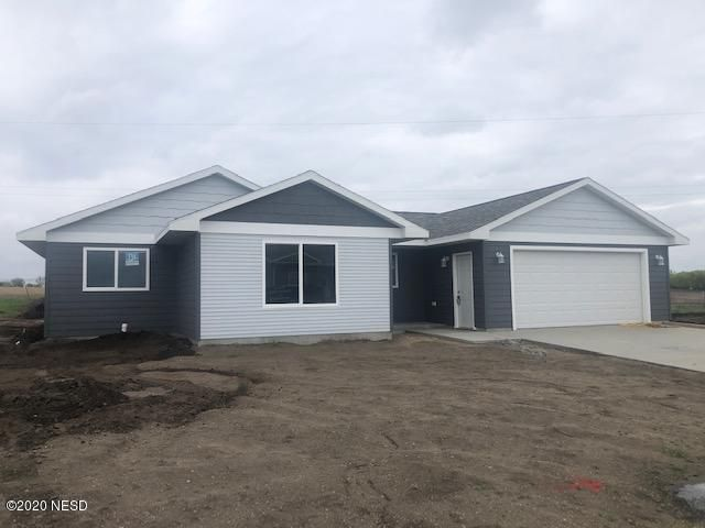 3535 17TH AVENUE SW, Watertown, SD 57201