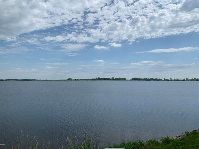 LOT 12 LAKE ALICE DRIVE, Clear Lake, SD 57226