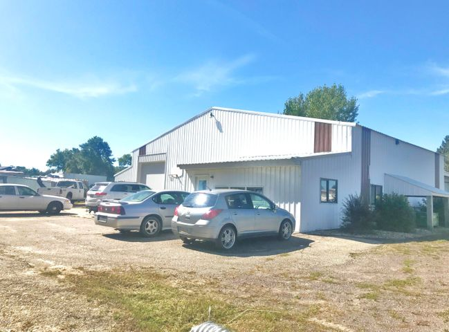 104 SD 22 HIGHWAY, Clear Lake, SD 57226
