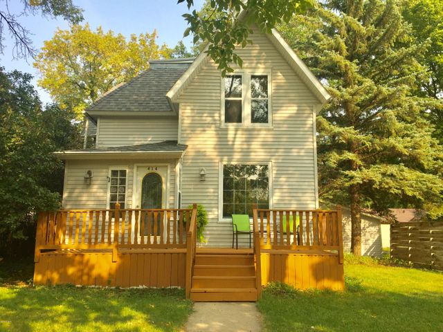 414 NW 2ND STREET, Watertown, SD 57201