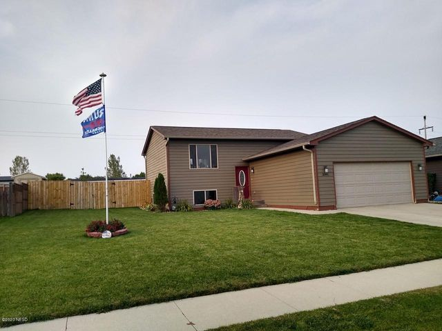 3341 17TH AVENUE SW, Watertown, SD 57201