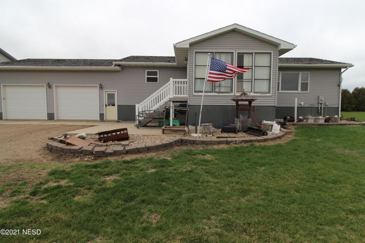 44761 W HIGHWAY 212, Watertown, SD 57201