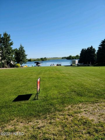 1168 WISAGOMA TRAIL, Grenville, SD 57239