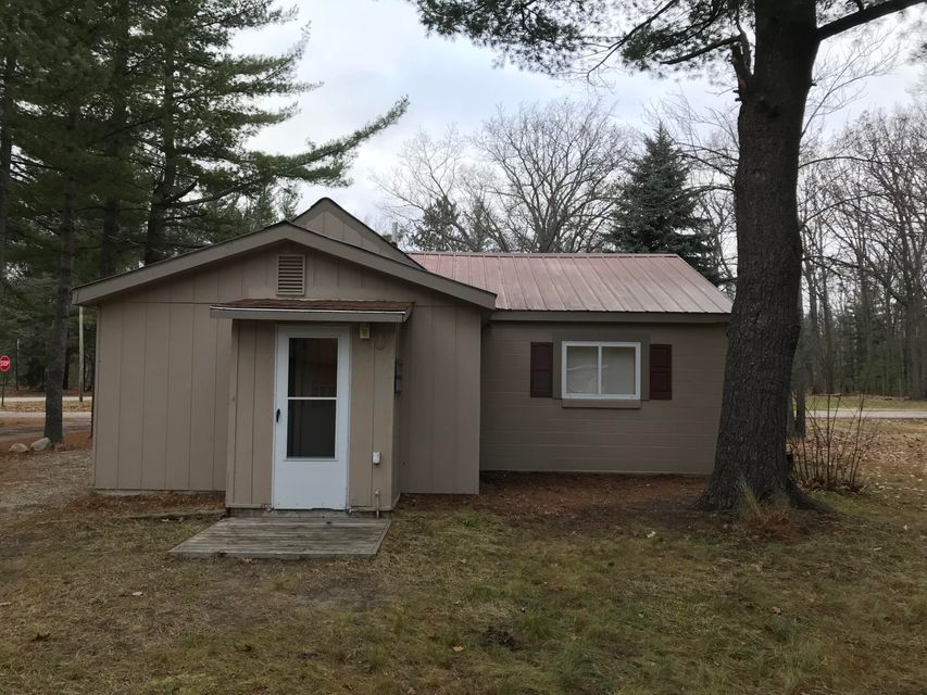Single Family Residential for sale in Gaylord, Michigan, 311428