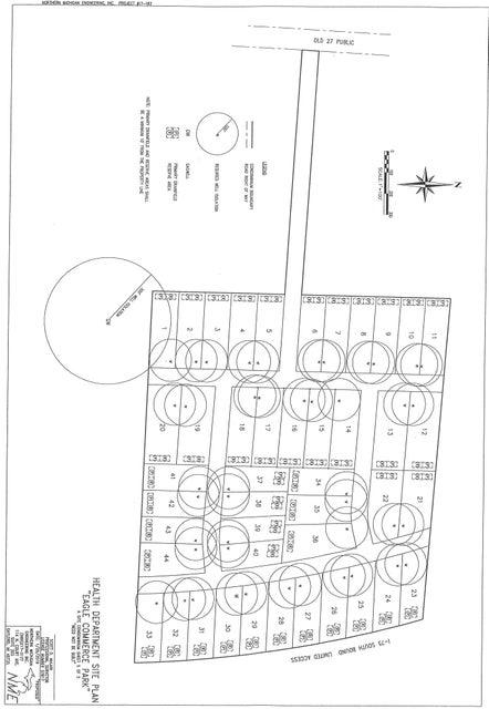 0 EAGLE PASS NORTH, , MI 49735 - WATERWONDERLANDBOARD COM