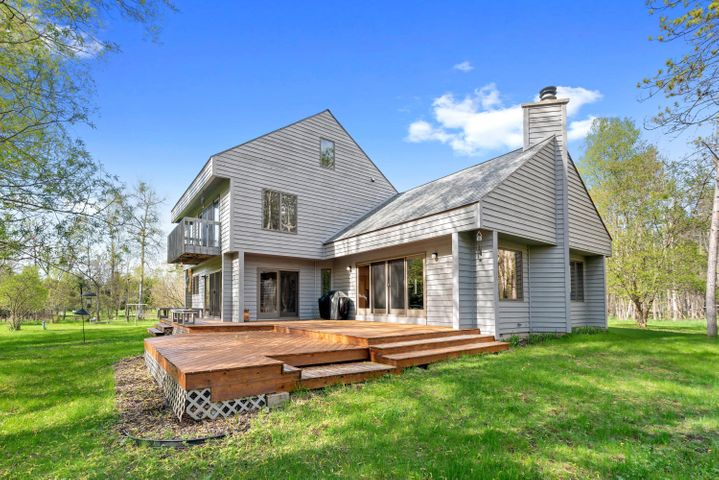 Riverfront Real Estate – Featured Homes For Sale | Alpine45