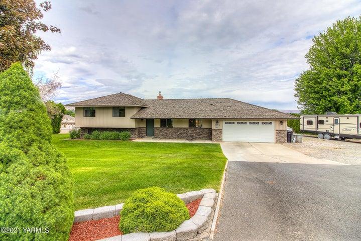 7801 W King St, Yakima, WA 98908